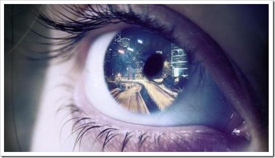 10центр коррекции зрения