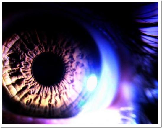 11лечение сетчатки глаза