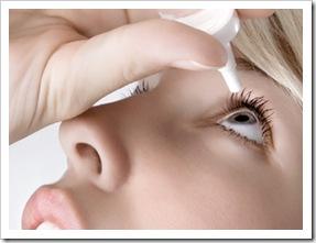 12лечение глазных заболеваний