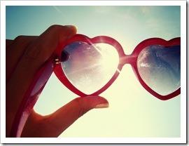1..очкилюбойсложности