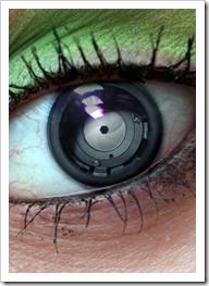 15метод восстановления зрения