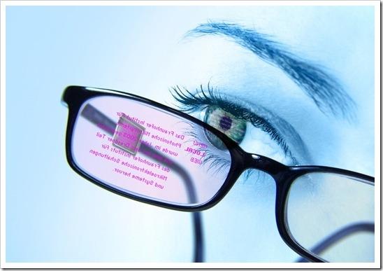 1.очкилюбойсложности