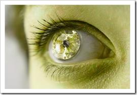 18лечение глазных болезней
