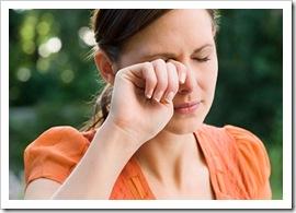 21болезни зрения