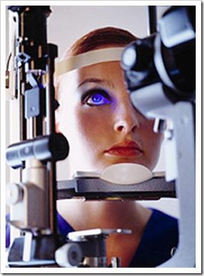 5методы лечения близорукости