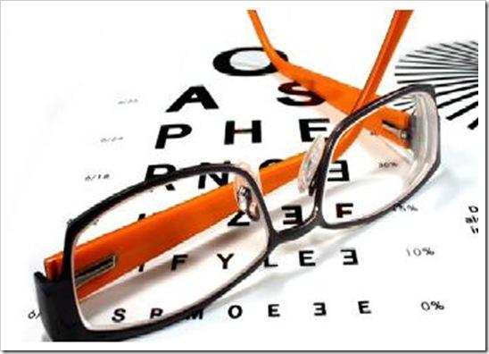 6методы коррекции зрения