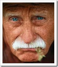 8методы лечения глаукомы