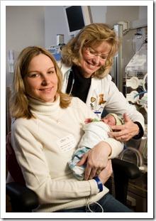 newborn_medicine_clinic